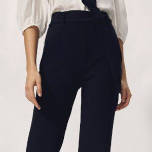 Wilfred New Tie-Front Pant
